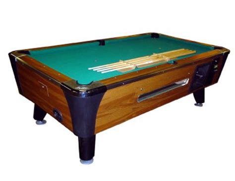Pool Table Rentals Billiard Table Rentals For Nyc New Pool Table Rentals