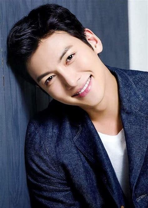 lee seung gi ji chang wook ji chang wook wallpapers 183