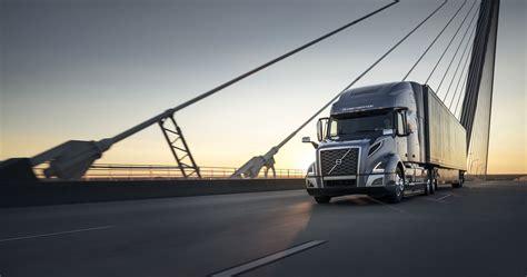 volvo trucks america about volvo trucks volvo trucks usa