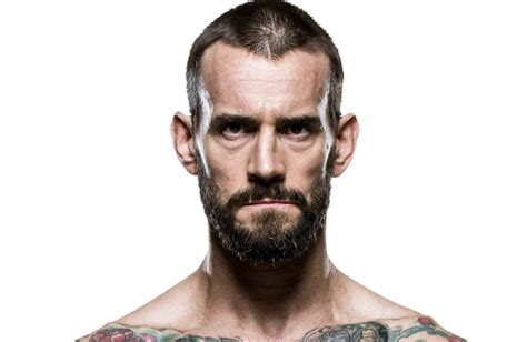 cm punk cult  personality wwe theme song