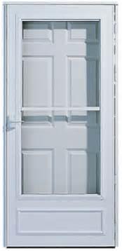 Insulate Patio Door Milwaukee Storm Door Replacement Waukesha Screen Door