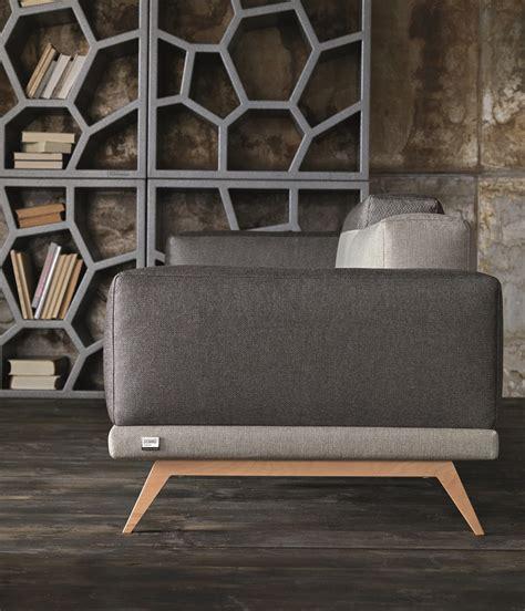il divano il divano di design a prezzi contenuti lo produce doimo