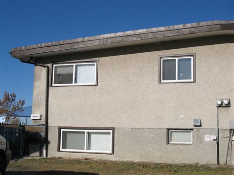 2 bedroom house to rent in dover 2 bedroom house to rent in dover 28 images 2 bedroom