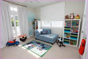 amazing Soccer Decor For Bedroom #1: toddler-boys-room-decor-ideas.jpg