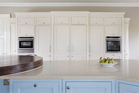 kitchen cabinets cream color quicua com paint kitchen cabinets galway quicua com