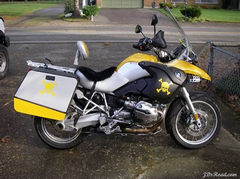Modified Bmw R1200gs by Motorcycle Info Pages Featured R1200gs S Gt Jd S 2005 R1200gs