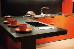 Quartz Countertops Matte Finish by Quartz Countertop Materials