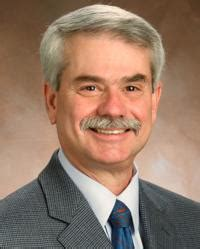 thomas w johnson, md neurology louisville, kentucky (ky)