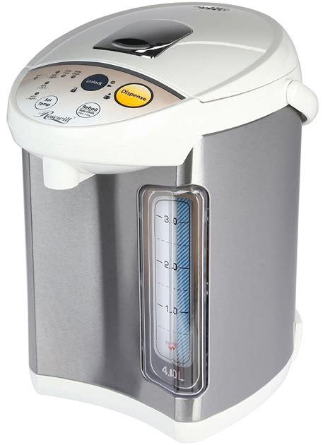 Baby Milk Bubuk Dispenser 4x40ml 208 water dispenser electric boiler coffee cocoa tea brewers warmer home office ebay