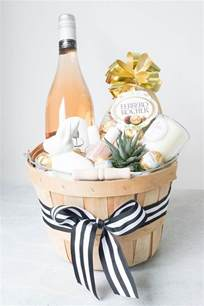 host gifts best 25 hostess gifts ideas on pinterest