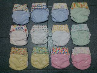 Gelang Anti Nyamuk Bugslock Buatan Cina distributor agen for clodi pempem cloth diapers