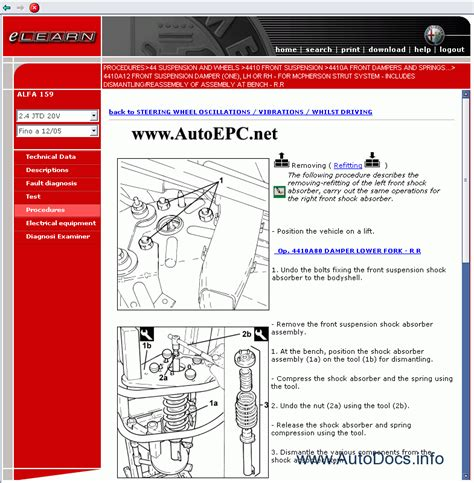 car repair manuals online free 1994 alfa romeo 164 head up display alfa romeo 159 service manual repair manual order download