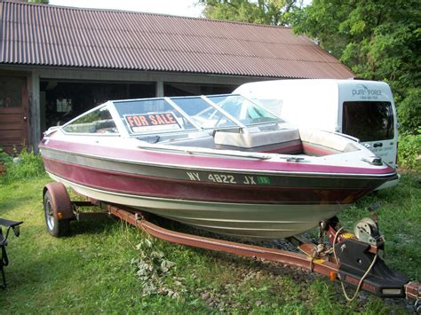 maxum boats models maxum sr1700 boat for sale from usa