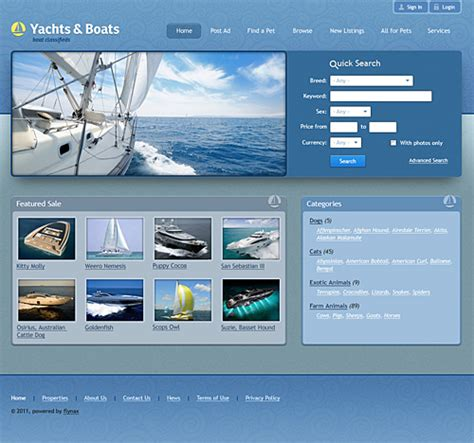 pennswoods dogs pennswoods classifieds boats seotoolnet
