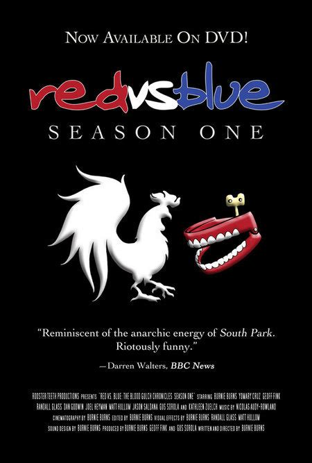 Red Vs Blue The Blood Gulch Chronicles Tv Series 2003 | red vs blue the blood gulch chronicles tv series 2003