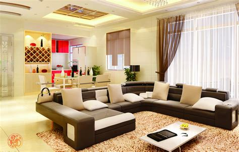 feng shui livingroom living room feng shui tips layout decoration painting
