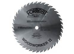 forrest woodworker ii forrest woodworker ii 40t 10 quot x 1 8 quot kerf