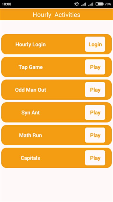 aptoide login daily login rewards download apk for android aptoide