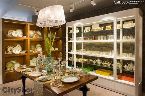 address home decor iconic luxury decor store address home now in bangalore
