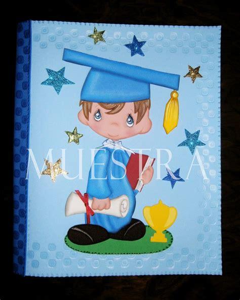 imagenes navideñas foami imagenes de carpetas para graduados imagui
