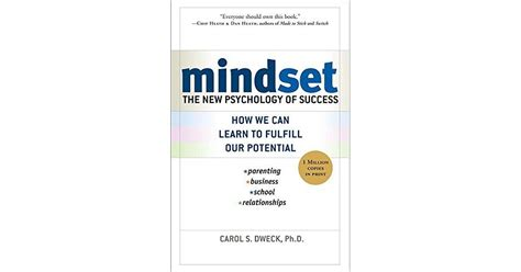 summary mindset the psychology of success mindset the psychology of success paperback summary hardcover audiobook book 1 books mindset the new psychology of success by carol s dweck