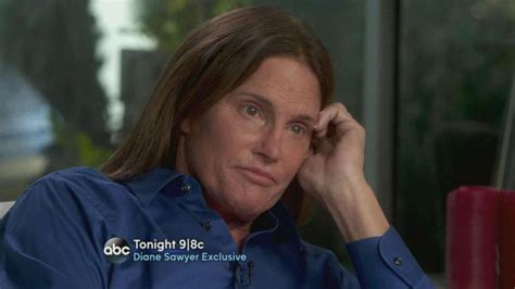 whats going on with bruce jenner bruce jenner interview 2015 is going to be quite a ride