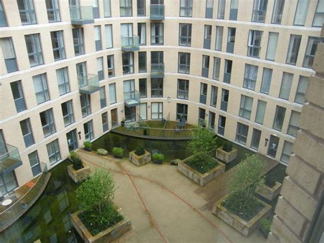 2 bedroom flat to rent birmingham city centre 2 bedroom apartment to rent in essex street birmingham b5