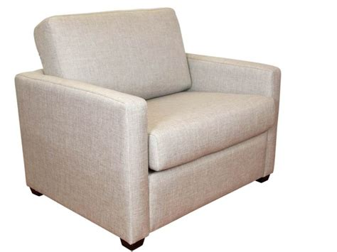 Single Seat Sofa Bed Single Sofa Bed The General Buying Single Seater Sofa Bed