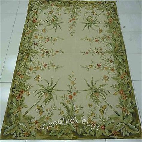 palm tree area rugs cheap 17 best images about unique interior design elements on mosaics mosaic stairs and