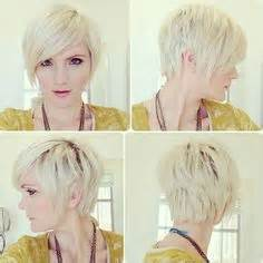 bob hairstyles 360 degrees 1000 images about hair on pinterest riddles funny