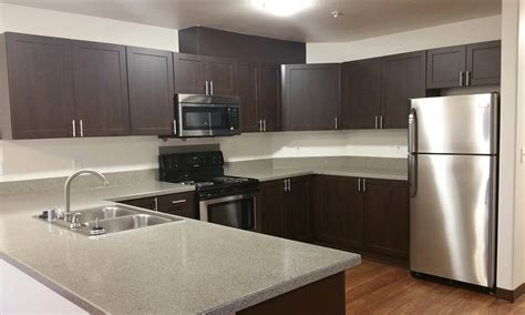 one bedroom apartments in vancouver wa apartments for rent in ogden vancouver wa the
