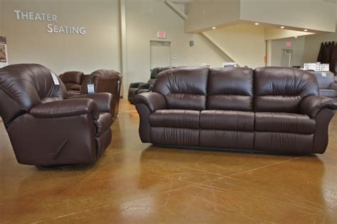 Leather Upholstery Dallas by Leather Comfort Furniture Grapevine Dallas Furniture Stores