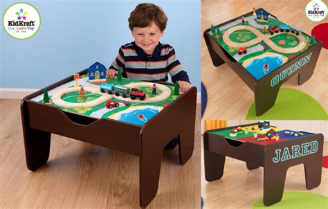 88 Flavour Solero 50 89 kidkraft 2 in 1 activity table free shipping