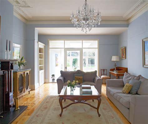 Living Room Light Blue by 19 Light Blue Living Room Designs Decorating Ideas Design Trends Premium Psd Vector Downloads