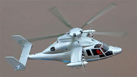 H Sslichstes Auto Der Welt by 472 Km H Eurocopter X3 Der Schnellste Hubschrauber Der