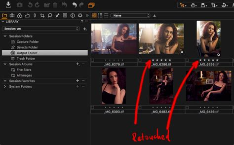 capture one workflow confessions of a lightroom user trying a capture one pro