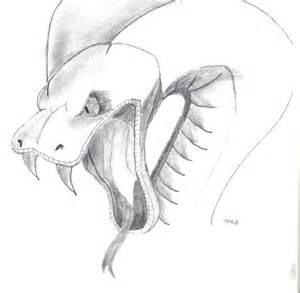 snake drawing sliderhero999 169 2016 jan 20 2013