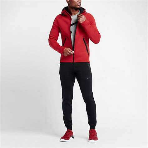 best workout clothes for from nike 2016 best workout