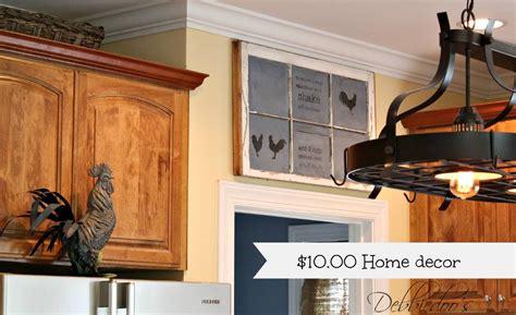 diy chalk paint debbie 100 kitchen diy ideas how to get a tiny kitchen