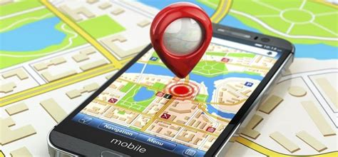 Smart Phone Number Tracker Tracking Your Stolen Smartphone Could Be Tougher Than Some Basic Precautions To