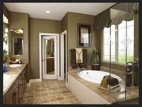 Master Bathroom Decorating Ideas by Best 20 Master Bathroom Plans Ideas On Pinterest Master