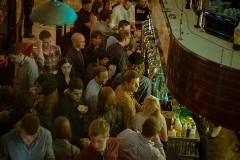 top 10 bars in newcastle top 10 newcastle bars nightlife newcastle