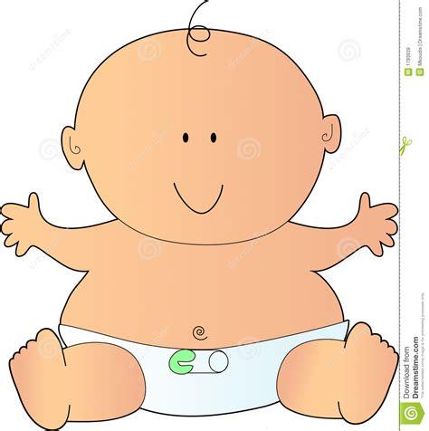 baby clipart newborn cliparts