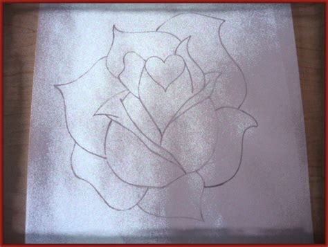 imagenes de rosas dibujadas con lapiz primorosas imagenes de rosas dibujadas con lapiz