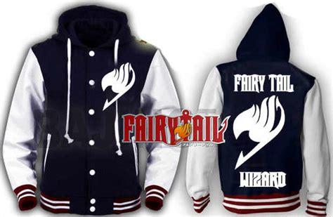 Jaket Anime Baseball Jacket Hoodie Varsity Ja Ft 21 varsity