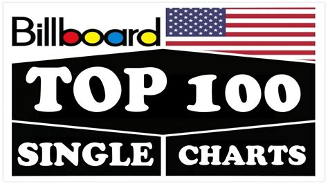 Top 7 Us Cities For Single by Billboard Single Charts Usa Top 100 December 31