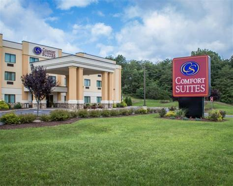 comfort inn bloomsburg comfort suites hotels in bloomsburg pa by choice hotels
