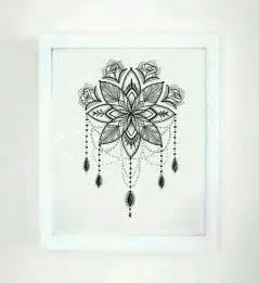 How To Make Beaded Chandelier Die Besten 17 Ideen Zu Spitzen Tattoos Auf Pinterest