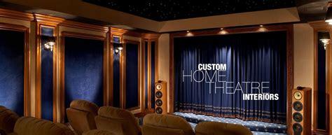 acousticsmart