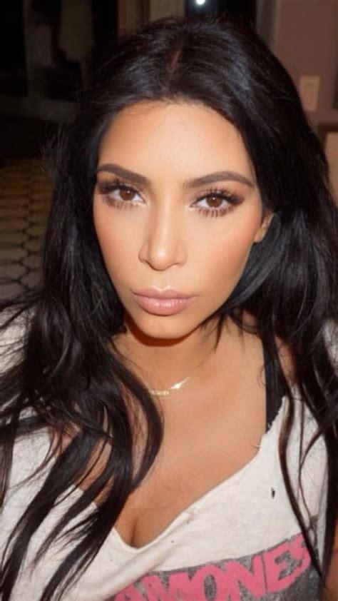 kim kardashian makeup and dress up games kardashians without makeup 2017 saubhaya makeup